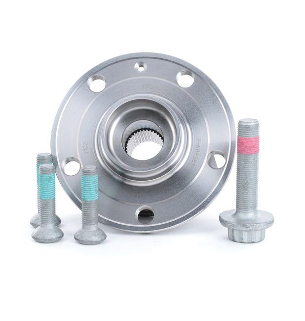 buy Wheel hub 713 6109 90 at any time