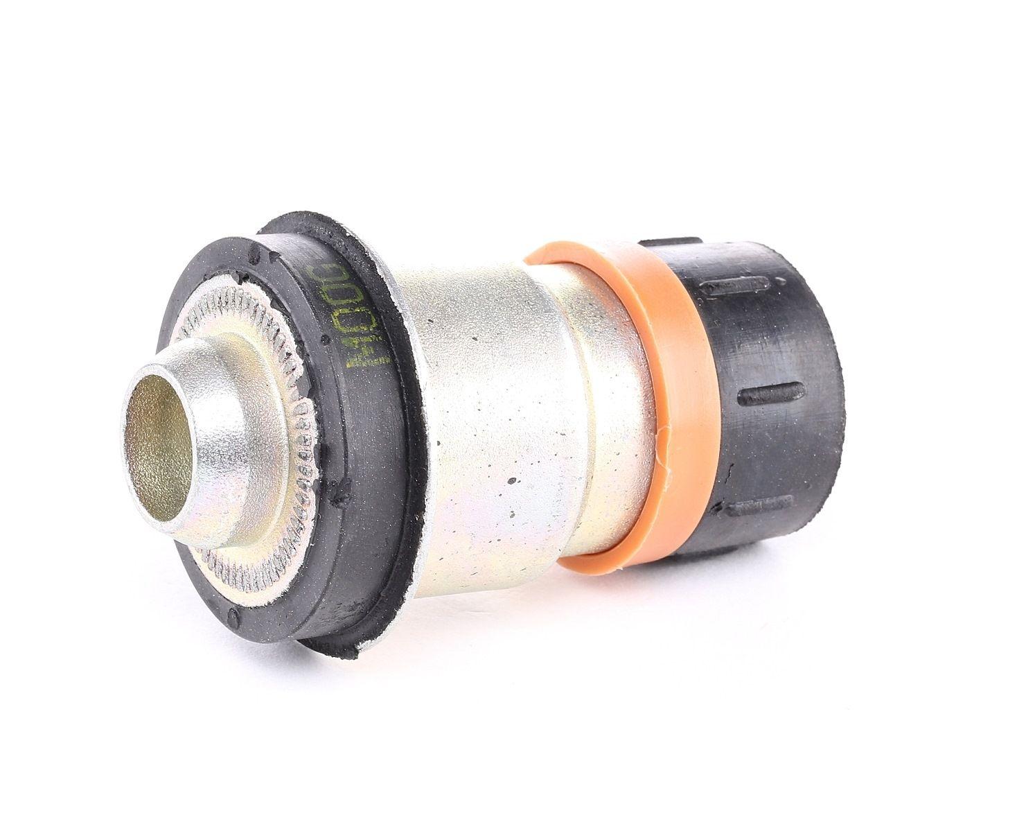Origine Suspension et bras MOOG RE-SB-13481 (Diamètre intérieur: 17mm)
