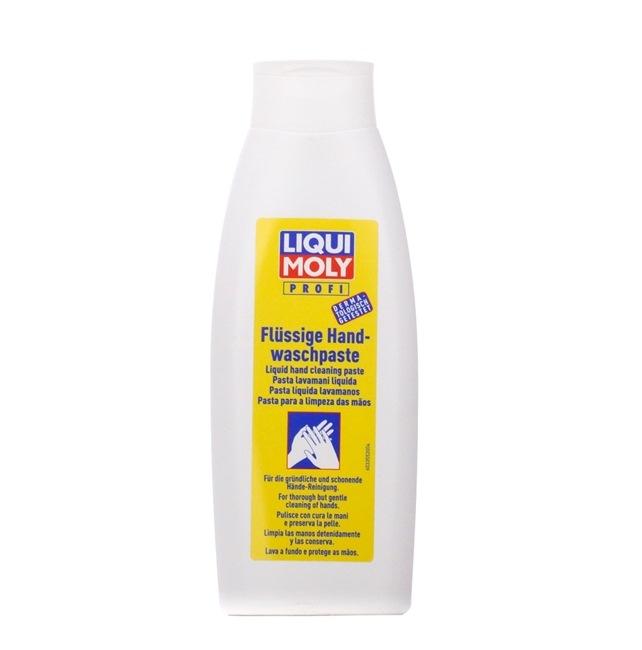 Produits de nettoyage des mains 3355 à prix réduit — achetez maintenant!
