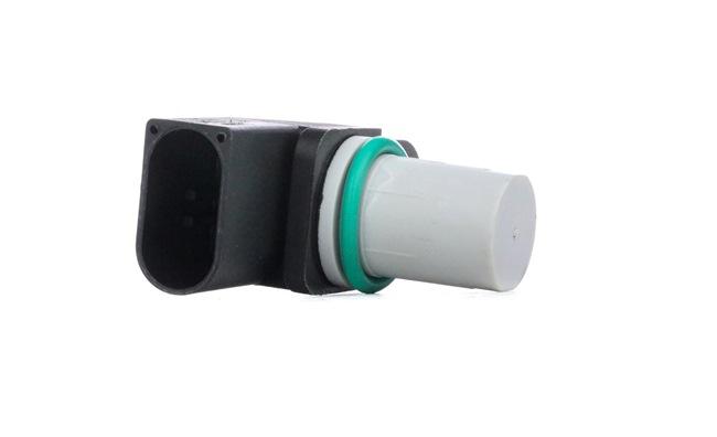 Купете SS11034 DELPHI Датчик, положение на разпределителния вал SS11034 евтино
