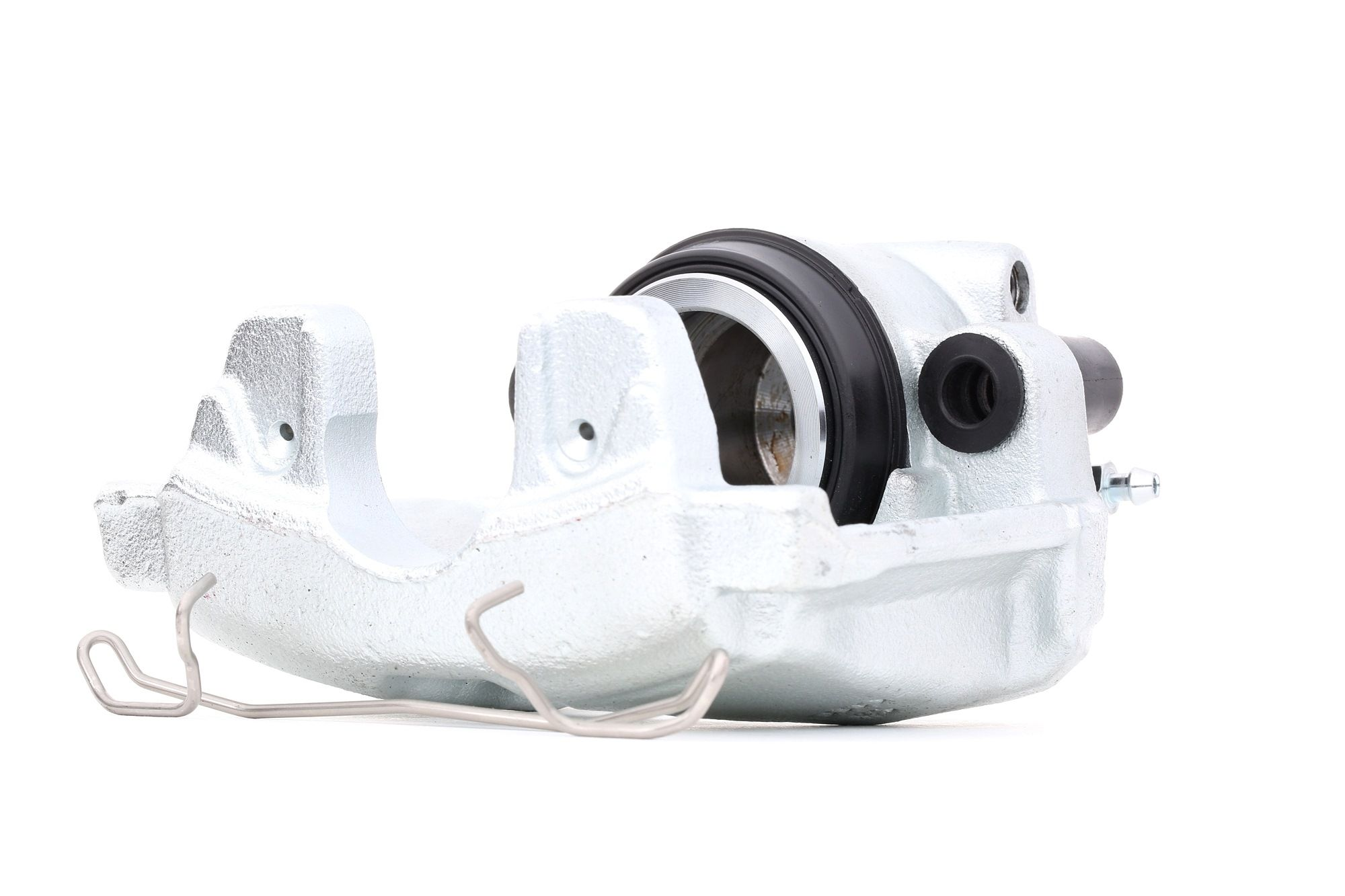 Caliper BHX603E TRW — only new parts