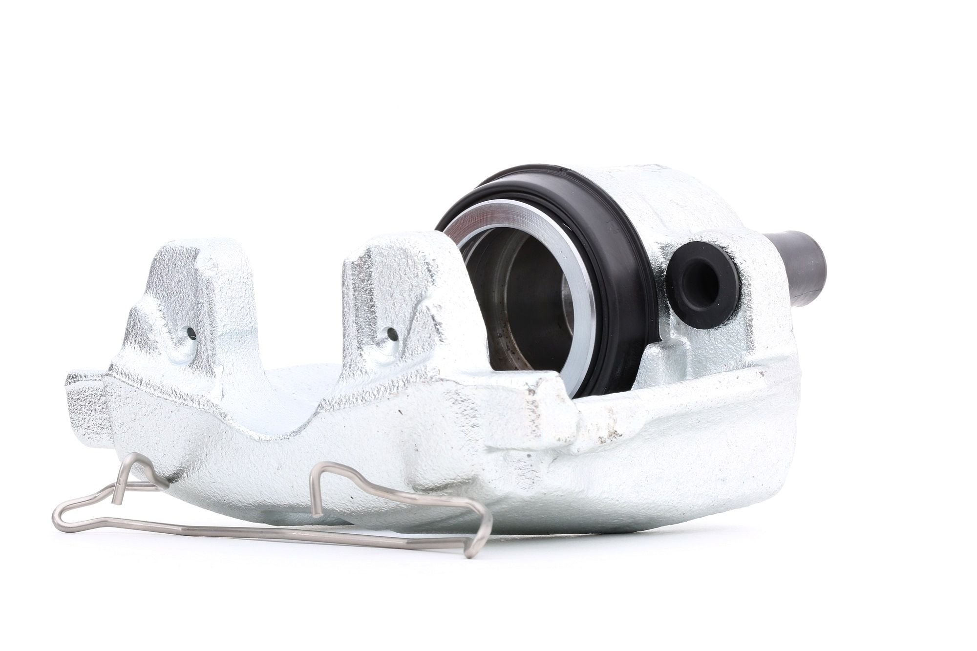 Brake calipers BHX604E TRW — only new parts