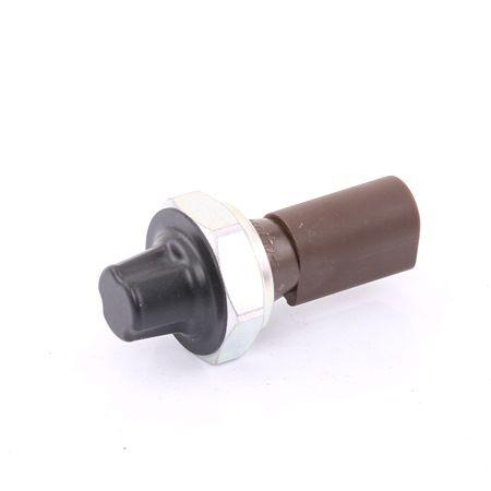 Sensor de presión de aceite SW90017 Ibiza III Hatchback (6L) 1.9 TDI 131 CV oferta de piezas