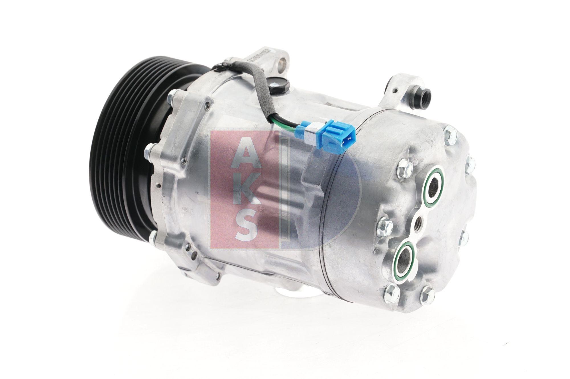 Kompressor Klimaanlage AKS DASIS 851995N