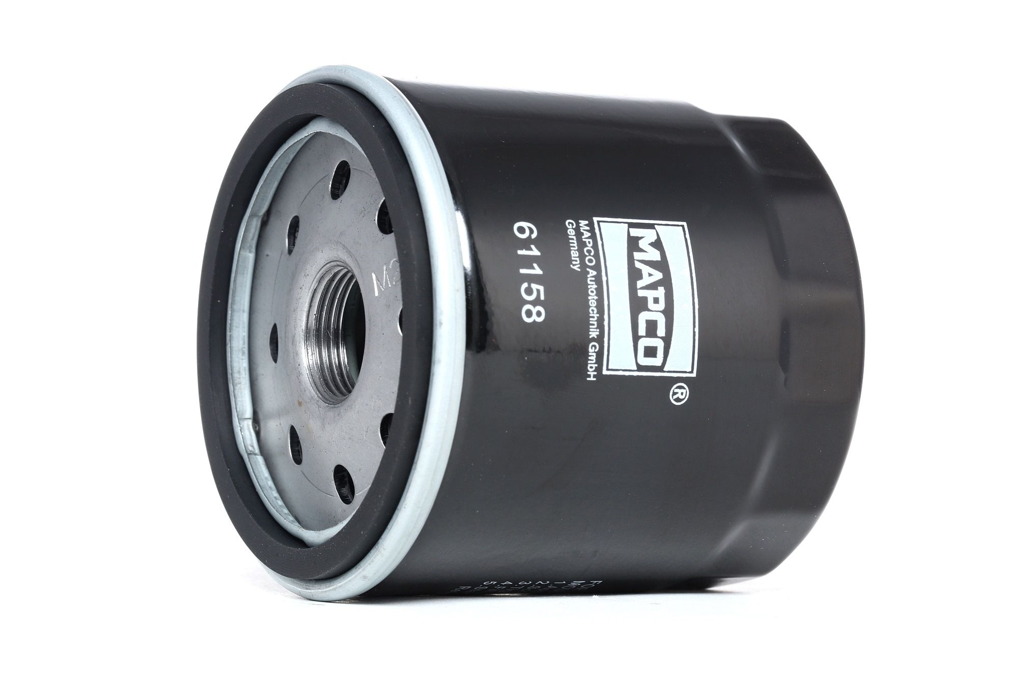 OE Original Motorölfilter 61158 MAPCO