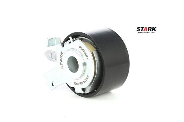 SKTPT-0650005 STARK Spannrolle, Zahnriemen SKTPT-0650005 günstig kaufen