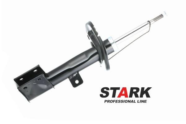 Stoßdämpfer SKSA-0131823 — aktuelle Top OE 5208 A2 Ersatzteile-Angebote