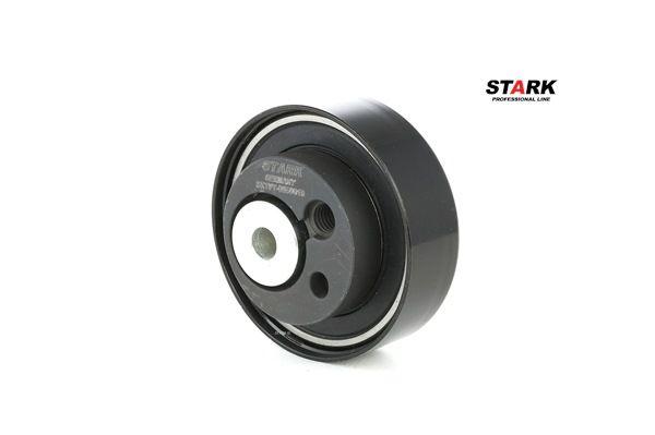 STARK SKTPT-0650020 Spannrolle Zahnriemen
