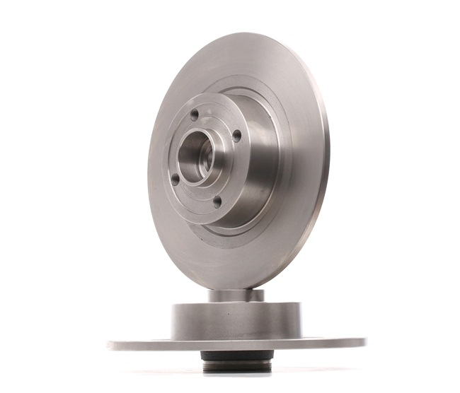 Bremsscheibe SKBD-0022854 — aktuelle Top OE 7701 207 898 Ersatzteile-Angebote