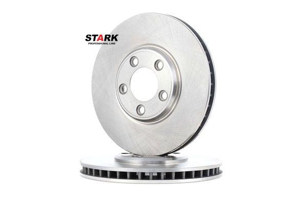Bremsscheibe SKBD-0022362 — aktuelle Top OE XR8 58130 Ersatzteile-Angebote