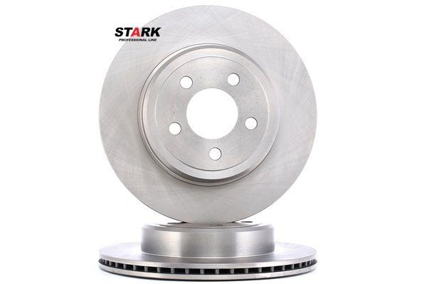 Disco freno SKBD-0022880 — Le migliori offerte attuali per OE K 0477 9209 AF