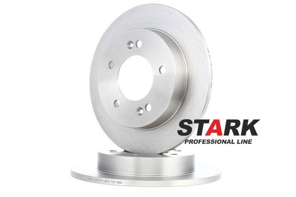 STARK Bremseskive SKBD-0023011