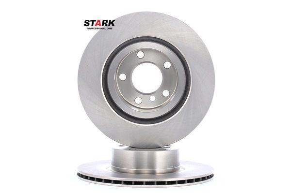 STARK Bromsskiva SKBD-0023032