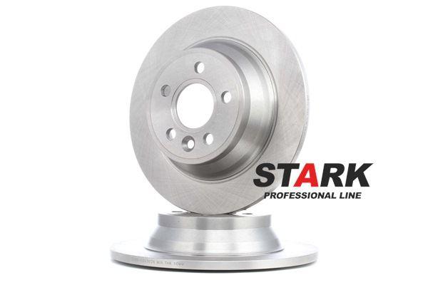 STARK Bromsskiva SKBD-0023036