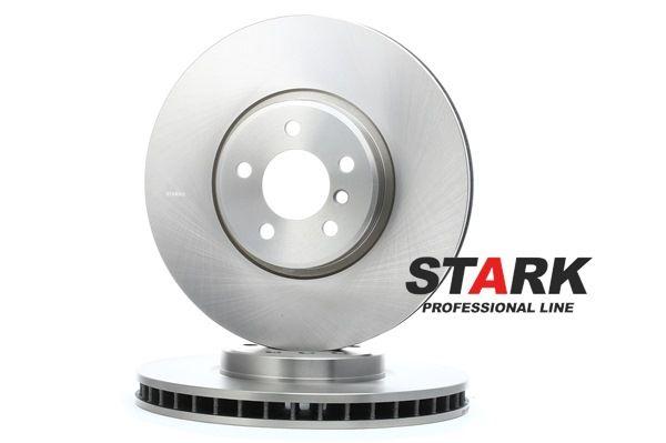 STARK Bremsscheibe SKBD-0023108