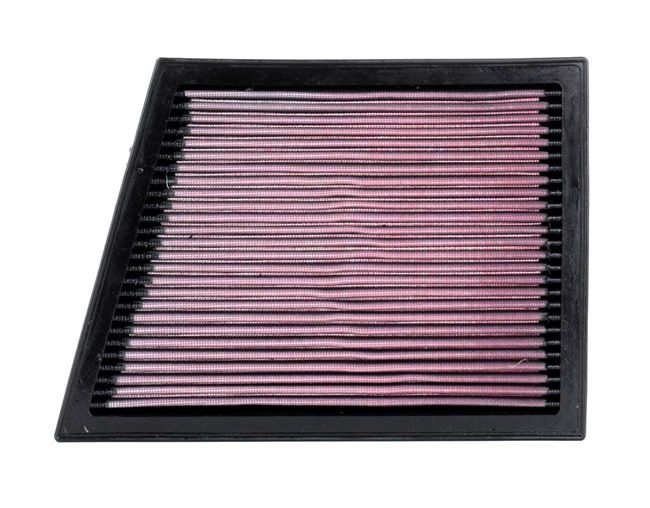 Air Filter 33-3025 Polo 6r MY 2016 — get your deal now!