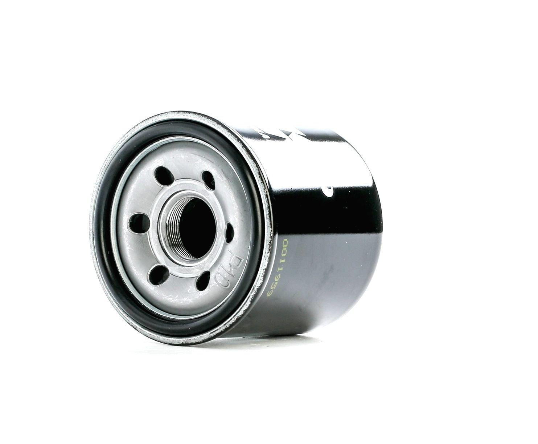 Filtr oleju KN-138 w niskiej cenie — kupić teraz!