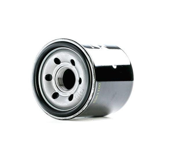 Moto K&N Filters Anschraubfilter Ø: 71mm Ölfilter KN-138