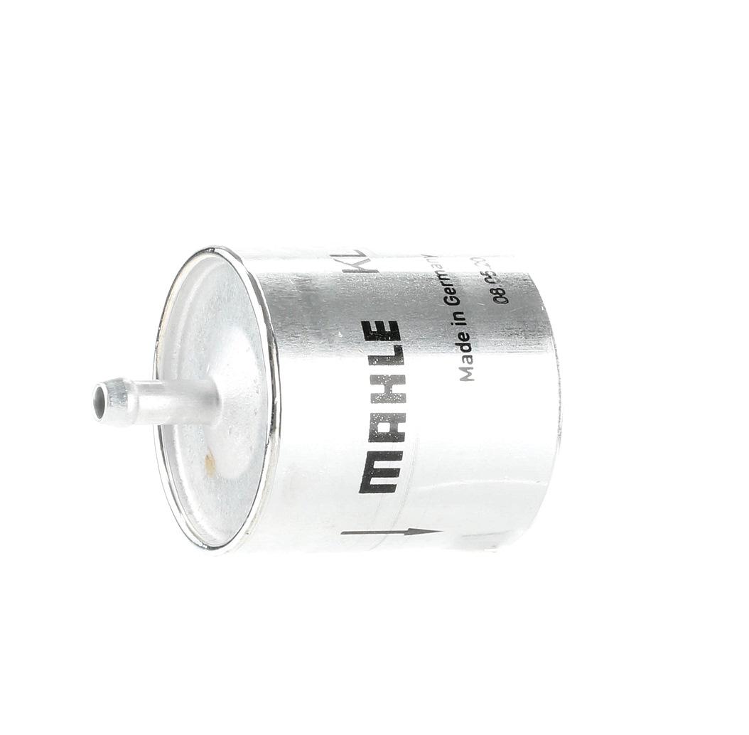 Filtr paliwa KL 315 w niskiej cenie — kupić teraz!