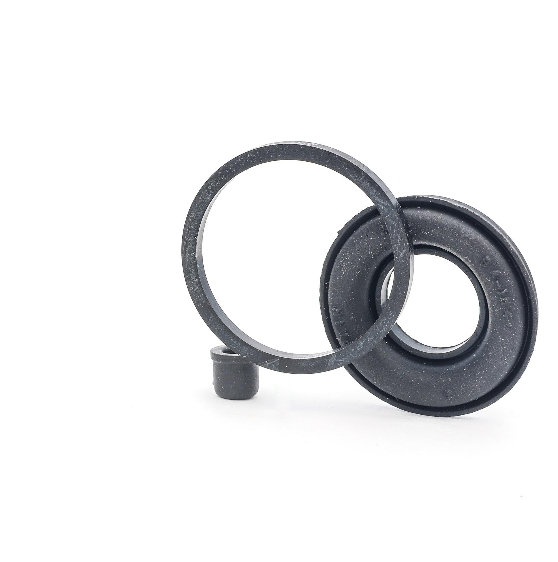 Achetez Kits de réparation AUTOFREN SEINSA D4055 (Ø: 38mm) à un rapport qualité-prix exceptionnel