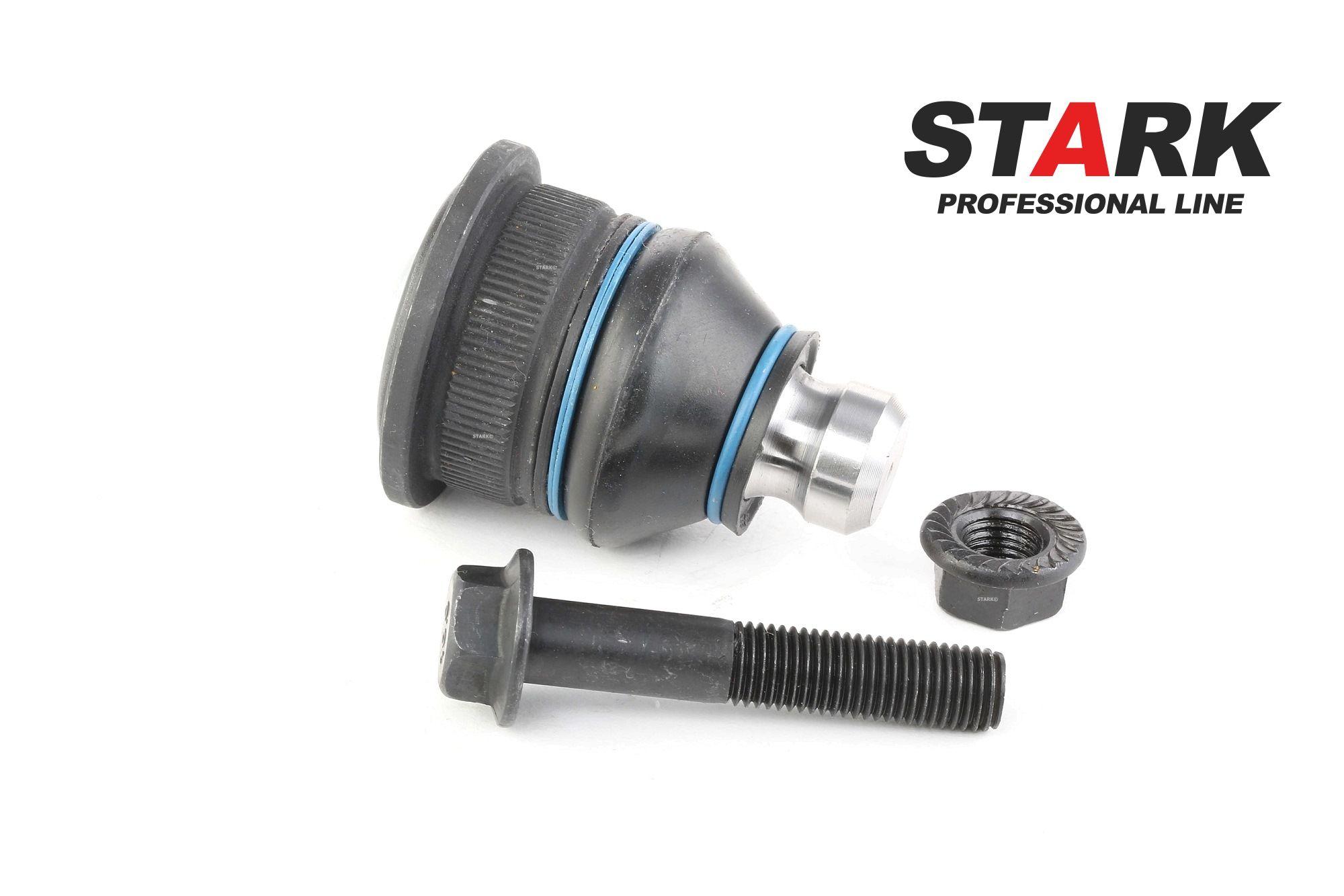 Vairo mechanizmas SKSL-0260089 su puikiu STARK kainos/kokybės santykiu