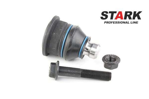 Traggelenk SKSL-0260089 Modus / Grand Modus (F, JP) 1.5 dCi 103 PS Premium Autoteile-Angebot