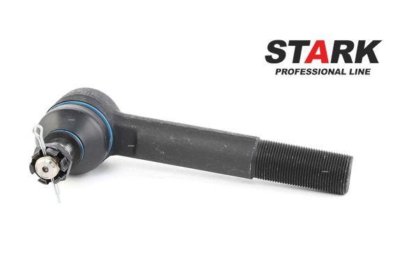 Cumpărați Cap de bara STARK SKTE-0280135