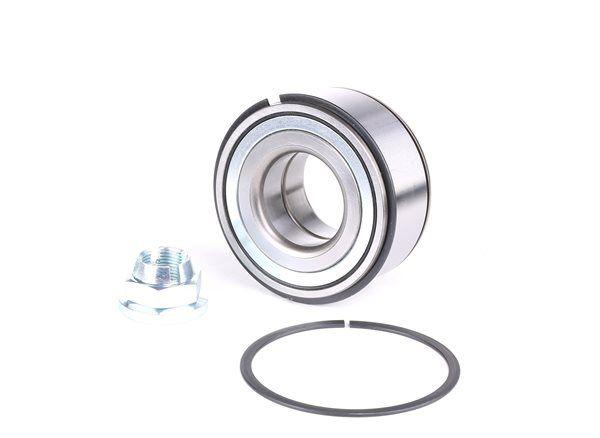 STARK Radlagersatz SKWB-0180145