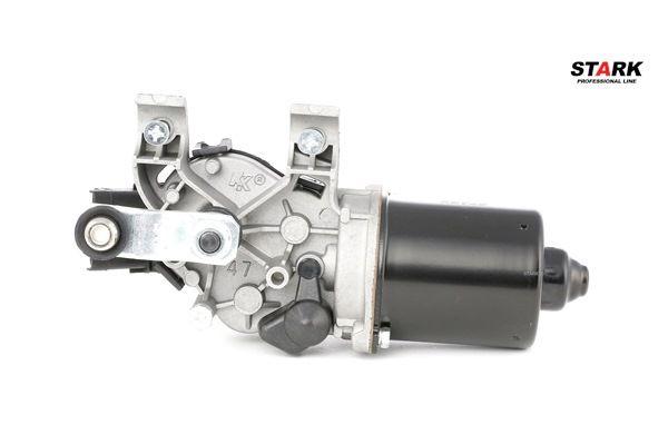 STARK Wischermotor SKWM-0290055