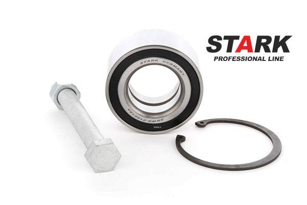 rato guolio komplektas SKWB-0180153 su puikiu STARK kainos/kokybės santykiu