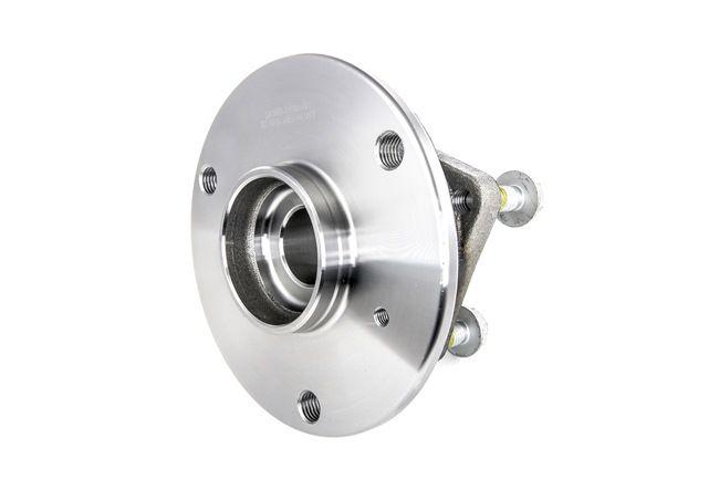 buy and replace Wheel Bearing Kit STARK SKWB-0180546