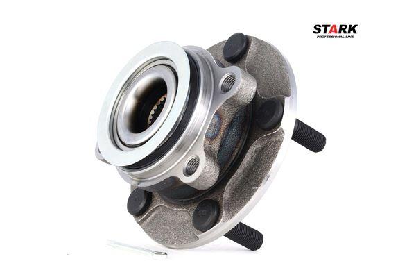 STARK Radlagersatz SKWB-0180554