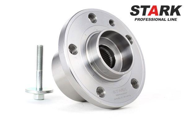 STARK Hjullagerssats SKWB-0180572