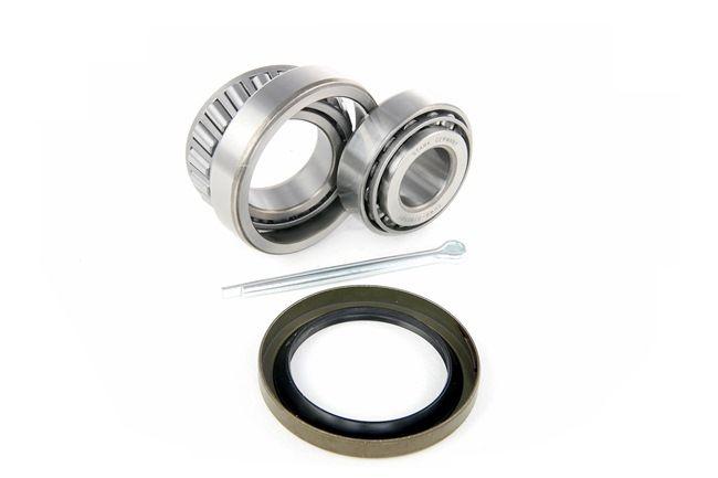 Radlagersatz SKWB-0180581 — aktuelle Top OE 5173011101 Ersatzteile-Angebote