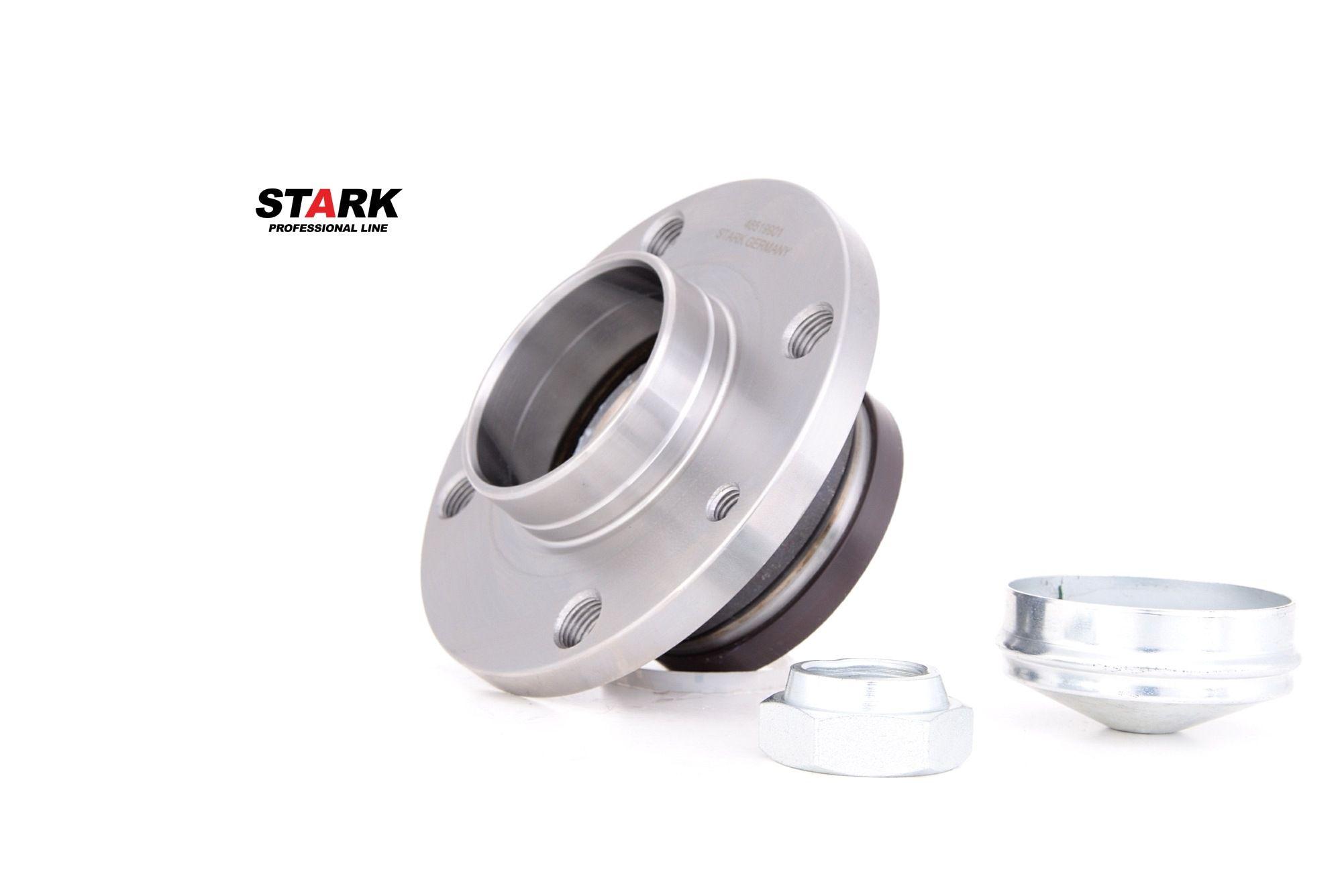 STARK Комплект колесен лагер SKWB-0180586