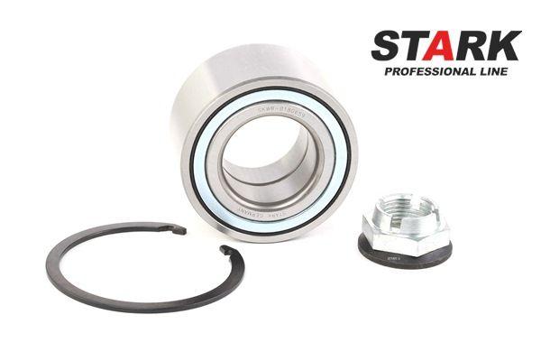 Radlager SKWB-0180659 S-Type (X200) 3.0 V6 238 PS Premium Autoteile-Angebot