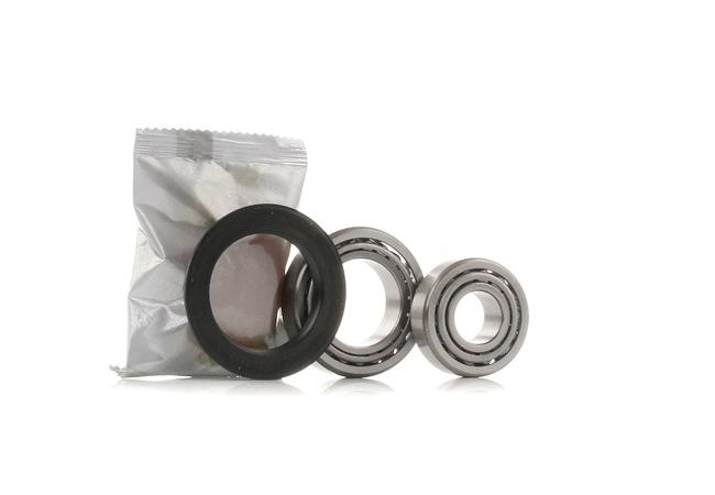 Radlagersatz SKWB-0180670 — aktuelle Top OE 0069811605 Ersatzteile-Angebote
