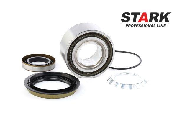 Set rulment roata STARK SKWB-0180693 cumpărați și înlocuiți
