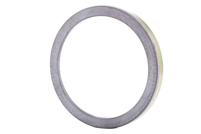 METZGER: Original Abs Sensorring 0900185 () mit vorteilhaften Preis-Leistungs-Verhältnis