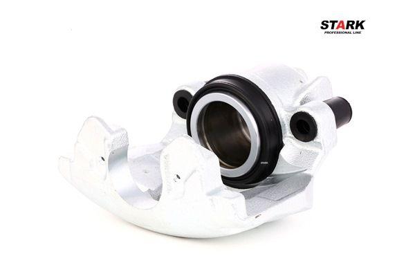 Bremssattel SKBC-0460243 — aktuelle Top OE 8602676 Ersatzteile-Angebote