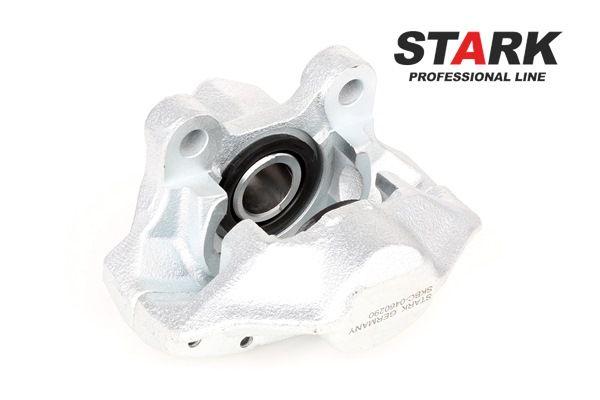 Bremssattel STARK SKBC-0460291 Bremssattel Bremszange