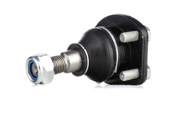 Trag- / Führungsgelenk SKSL-0260252 — aktuelle Top OE CAC 9937 Ersatzteile-Angebote