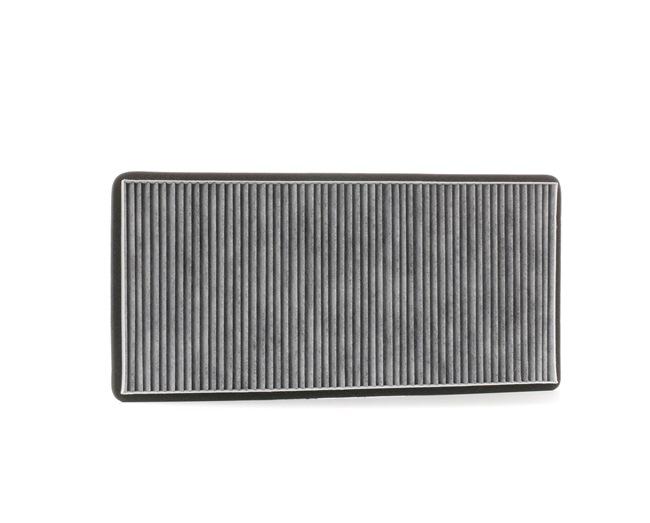 Filter, Innenraumluft SKIF-0170196 — aktuelle Top OE JM0 000010 Ersatzteile-Angebote