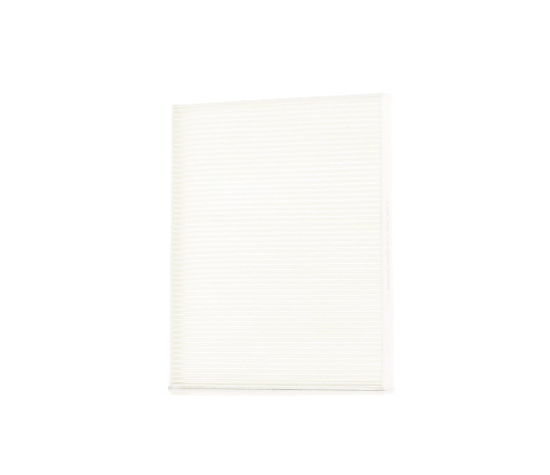 Original AUDI Klimafilter SKIF-0170250