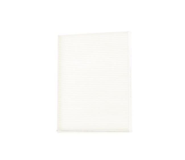 Filter, Innenraumluft SKIF-0170250 — aktuelle Top OE 7H0 819 631 Ersatzteile-Angebote