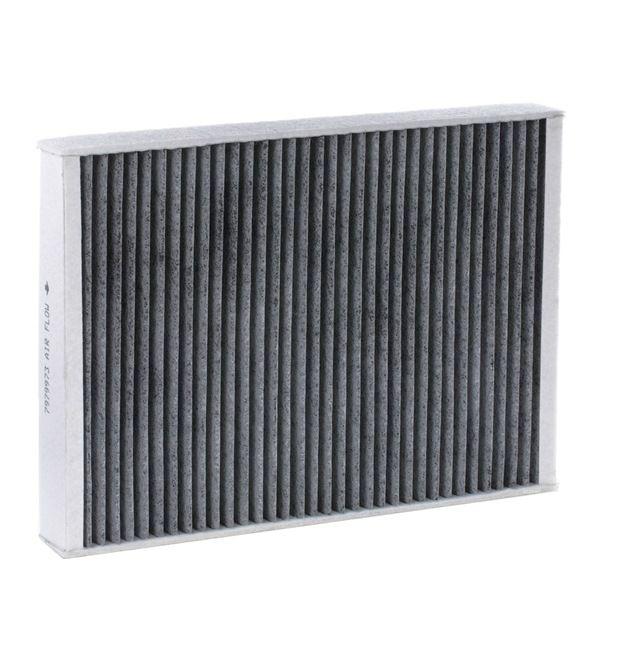 Filter, Innenraumluft SKIF-0170259 — aktuelle Top OE 96 82 603 680 Ersatzteile-Angebote