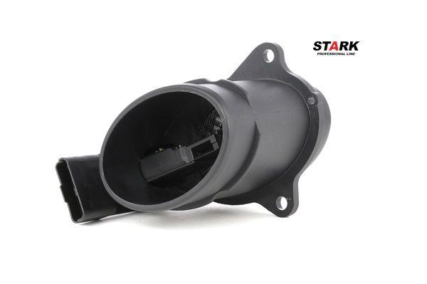 Original Електрическа система на двигателя SKAS-0150068 Мазда