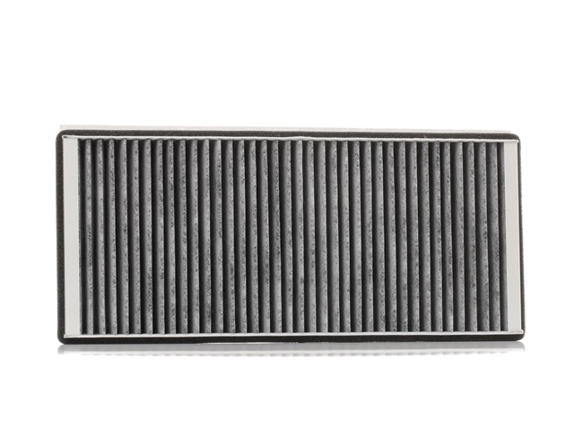 Филтър, въздух за вътрешно пространство OE 1 089 176 — Най-добрите актуални оферти за резервни части