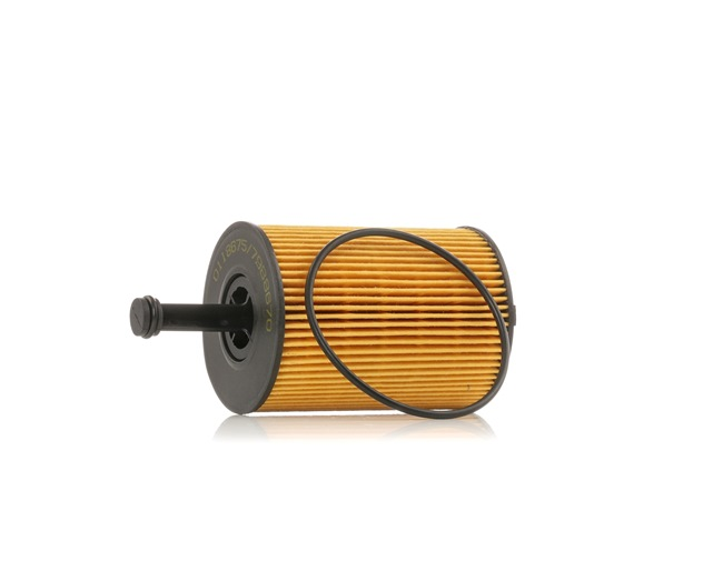 Ölfilter SKOF-0860001 STARK Sichere Zahlung - Nur Neuteile