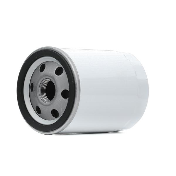 Filtre à huile SKOF-0860002 — les meilleurs prix sur les OE 1109-84 pièces de rechange de qualité supérieure